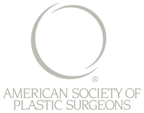 ASPS-Logo-grey