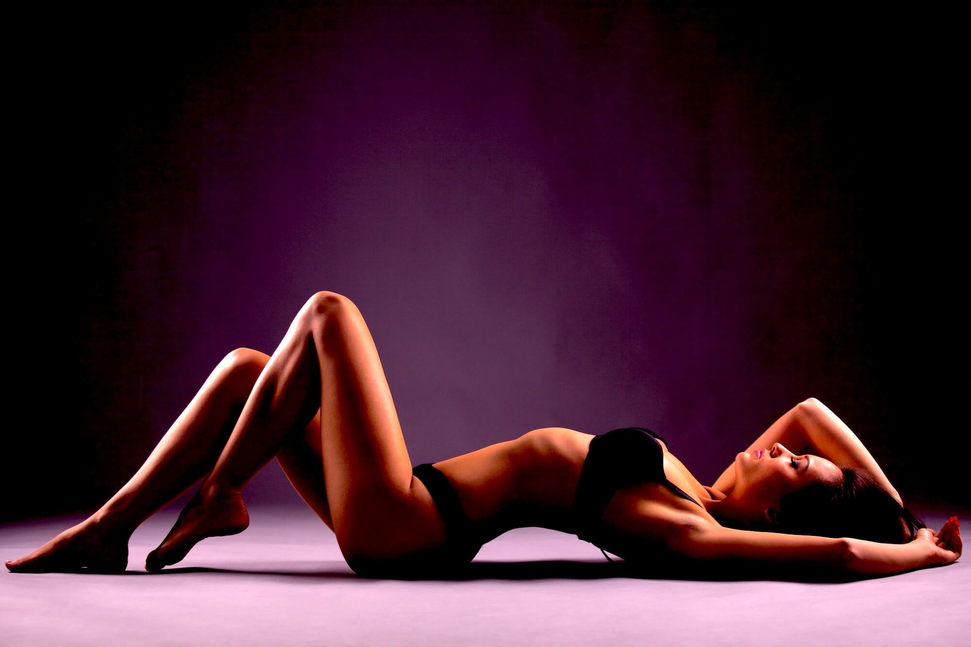new-york-woman-liposuction