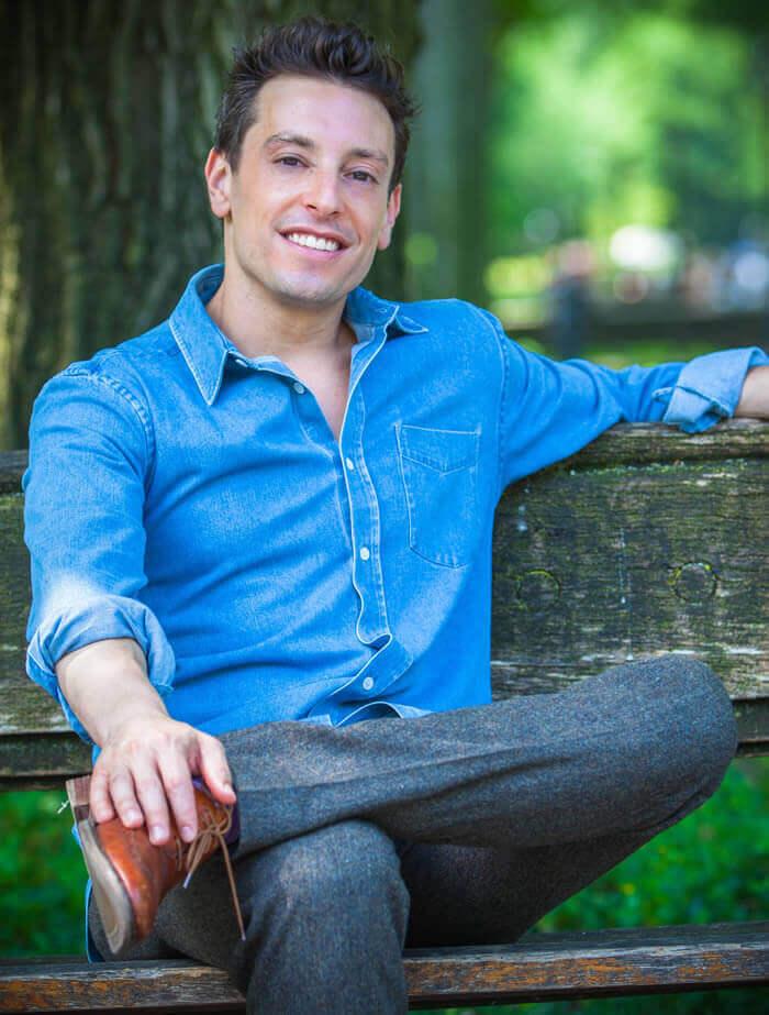 dr-neinstein-new-york-liposuction-specialist