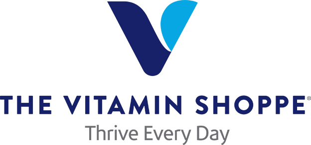 vitamin-shoppe-logo