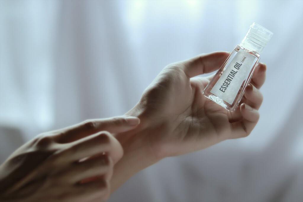 holistic-lipo-healing