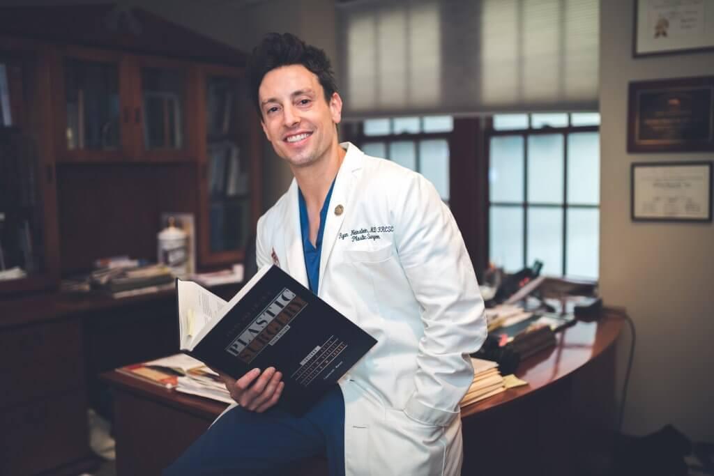 dr-ryan-neinstein