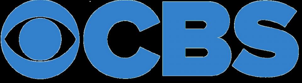 cbs-new-york