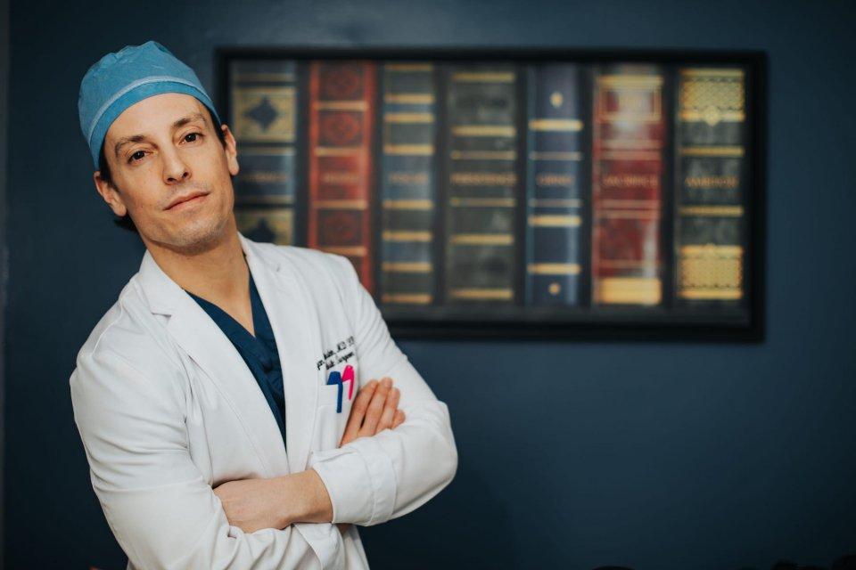 dr-ryan-neinstien-office-photo