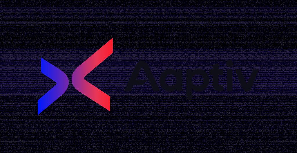 aaptive-logo