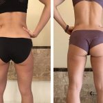 female-emsculpt-liposculpting-before-after-body