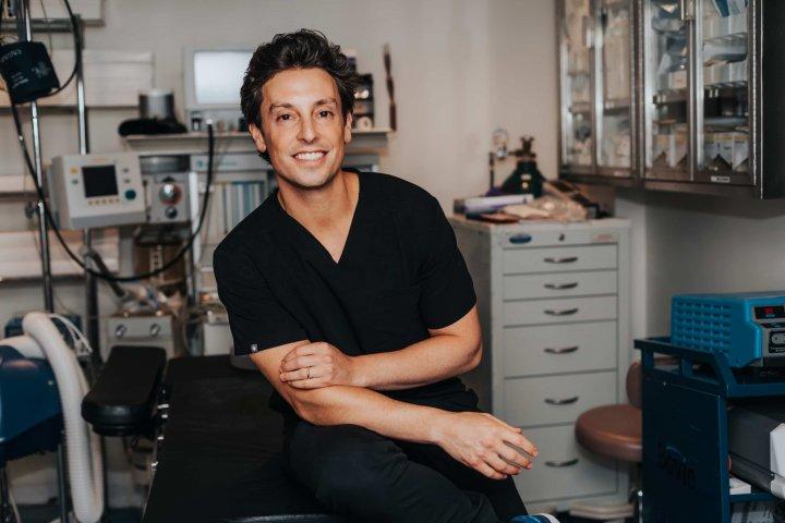nyc-plastic-surgeon-dr-neinstein