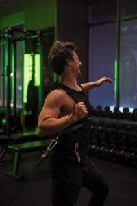 dr-neinstein-arm-workout