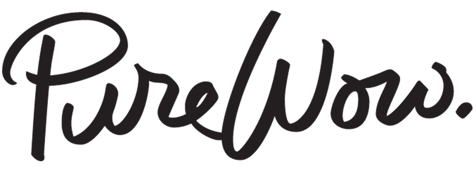 purewow-logo