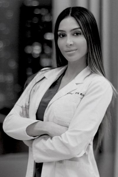 fay-registered-aesthetic-nurse