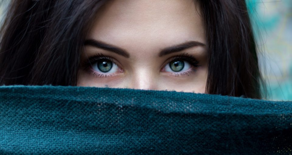 eyes-the-new-lips