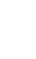Neinstein Plastic Surgery