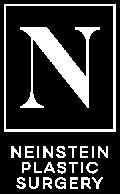 Neinstein Plastic Surgery