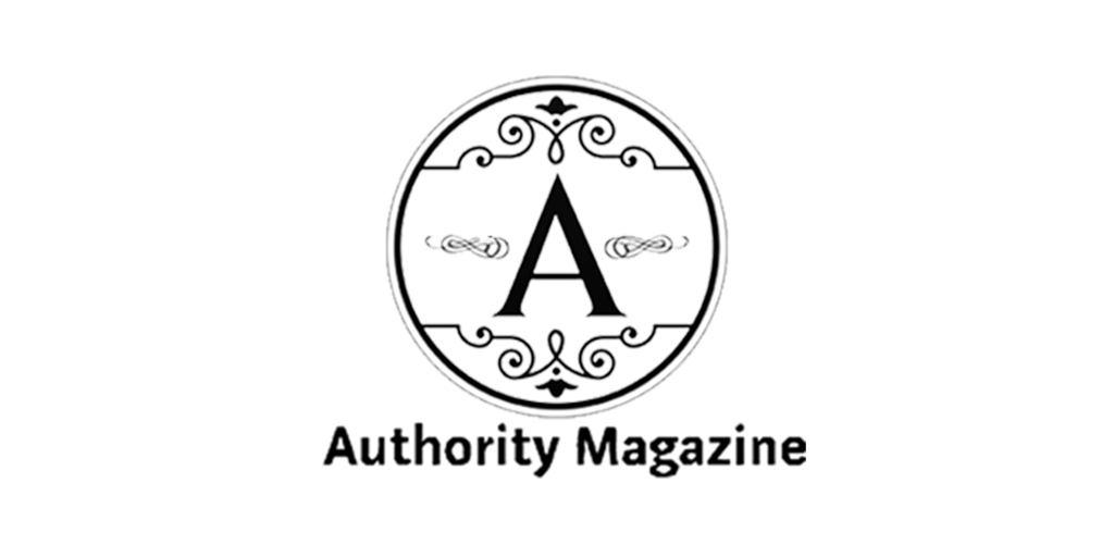 Authority-Magazine-Logo-1-1024x512