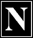 NPS_neinstein-n.png